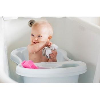 Μπάνιο Μωρού