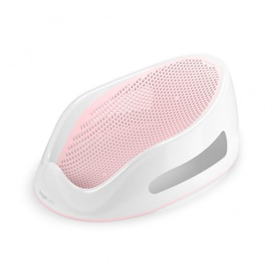 Βρεφική βάση μπάνιου Light pink Angelcare