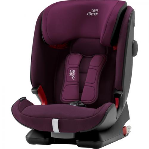 Καθίσματα Αυτοκινήτου 9-36 kg