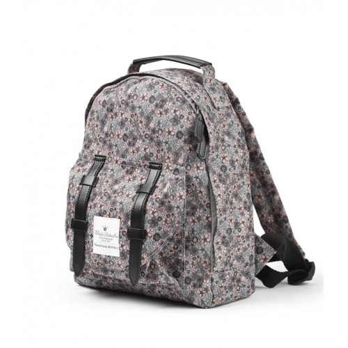 Παιδικά σακίδια - Backpack