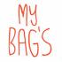 My Bag's
