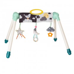 Βρεφικό γυμναστήριο Mini Moon Take-to-Play Baby Gym Taf Toys