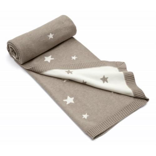 Παιδικές-Βρεφικές Κουβέρτες