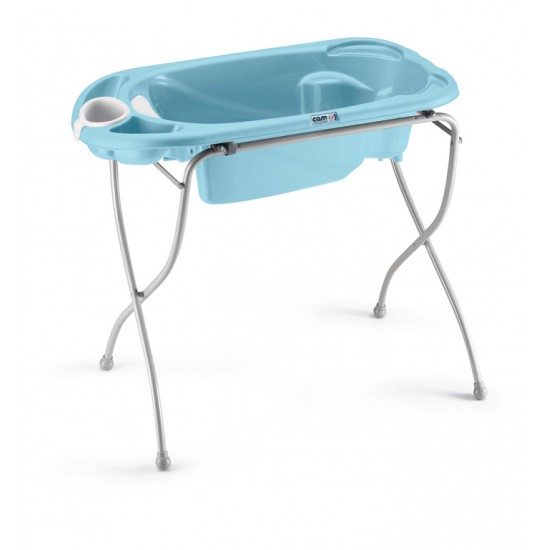 Βάση για μπανιέρα μωρού Cam Stand Universale 90