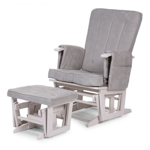 Καρέκλα Θηλασμού - Καρέκλα Εγκυμοσύνης
